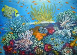 6 jw pisces ocean 5 ocean life