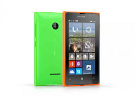 microsoft phone 2015. microsoft lumia 532 official phone 2015