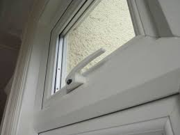 Need Ideas Window Coverings For Your DoorsLow Profile Window Blinds