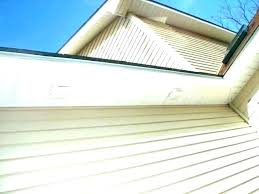 outside vent cover for bathroom exhaust fan vents into attic removing the on a ceiling