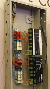 control4's hardwired centralized lighting control system is here control4 light switch not working at Control4 Switch Wiring