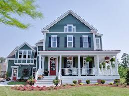farmhouse plan 058h 0089