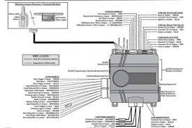 alarm wiring diagram autopage free download electric wiring Viper Remote Start Wiring Diagram way remote start wiring diagramremotecar wiring diagram pictures viper remote starter wiring diagram