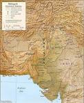 the Indus Valley Civilization Was Known for Its _____