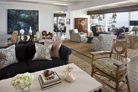 transitional area rugs living room contemporary with los angeles pertaining to beach house prepare 18