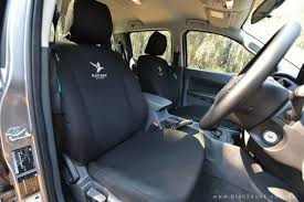 seat covers mudgrabba floor mats photo