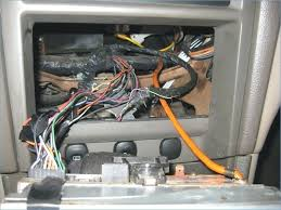 2000 ford mustang gt stereo wiring diagram ford mustang stereo 2000 ford mustang gt stereo wiring diagram mustang gt wiring diagram wiring diagram symbols 2000 ford mustang gt stereo wiring diagram