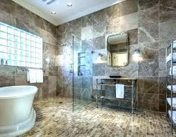 Average Cost Of Bathroom Remodel 2013 Enchanting Average Cost To Remodel A Bathroom Amazing Bathroom Remodel For