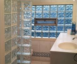 bathroom remodeling dc. Photos From The Project Bathroom Remodeling Dc