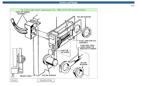 1976 dodge d100 wiring diagram wirdig 1990 dodge ram wiring diagram as well 1985 dodge ram wiring diagram