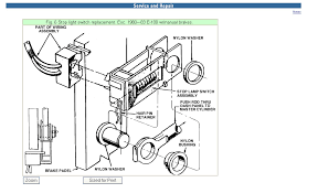 1974 dodge sportsman motorhome wiring diagram 1974 trailer 78 dodge rv fuse box