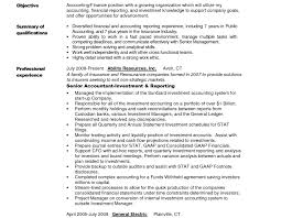 Math Teacher Resume Math Teacher Resume Sample Aaaaeroincus