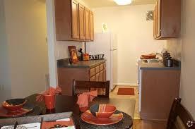 High Quality Apartments.com