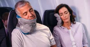 Editors' Choice Awards: The Best New <b>Travel Pillows</b> of 2018 ...