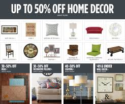 Jcpenney Living Room Furniture Home Daccor Stores Jcpenney