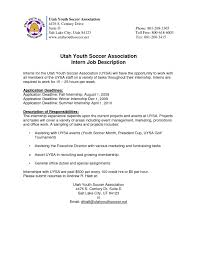 Free Resume Templates For College Students Interesting Resume Examples For Students Job Esay Example Of Student College