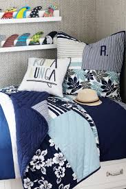 Nautical Inspired Bedrooms 17 Best Images About Boys Bedroom Ideas On Pinterest Pottery