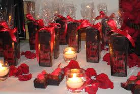 Ideas Making Chocolate Truffles Handmade Red Roses Top Tierra