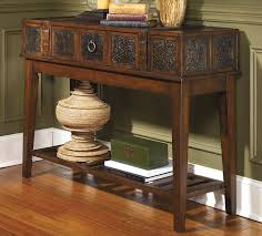 sofa table with storage. Brilliant Table Perfect Console Table With Storage Ideas Inside Sofa With