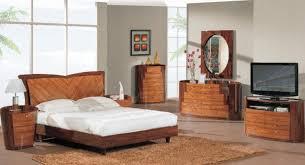 full size bedroom furniture sets. impressive full bed set furniture tag on page 0 home design ideas size bedroom sets l
