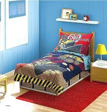 truck bedding sets monster toddler bed sheets rainwear