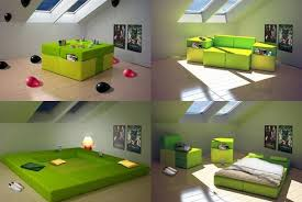 all in one furniture. Armchairs All In One! Transforming-furniture---sofa---bed---playing- One Furniture