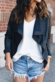 bb dakota faux leather d front jacket