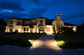 images home lighting designs patiofurn. Images Creative Home Lighting Patiofurn Home. Outdoor Led Light Fixtures Brightech Ambience Pro And Designs M