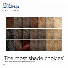 16 Sebastian Cellophane Hair Color Chart That Had Gone Way