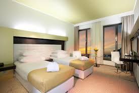 Prague Bedroom Furniture Prague Rooms