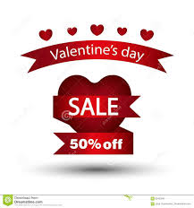 Sales Flyers Template Happy Valentines Day Flyer Template For Creating Advertising