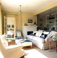 country living room designs. Country Living Room Design Pictures Designs . R