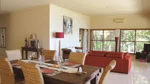 2 bedroom beachfront villa bali. property image#13 2 bedroom beachfront villa in bukti bali l