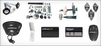 liftmaster garage door opener parts. Liftmaster Garage Door Opener Parts