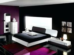 black white bedroom decorating ideas. Beautiful Ideas Black Room Decor Ideas And Black White Bedroom Decorating Ideas