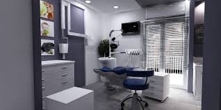 dental office interior design. Small Space Dental Office Design Designs Interior L