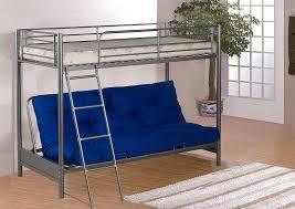 alex futon bed bristol beds divan