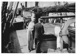 「1872,  Mary Celeste」の画像検索結果