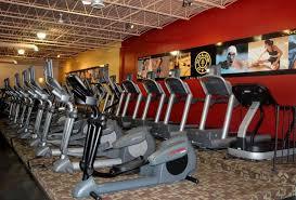 gold s gym ditutup 18 ulasan gym 522 amherst st nashua nh amerika syarikat nombor telefon yelp