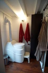 tiny house toilet. tiny house toilet