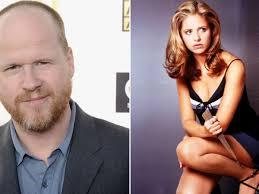 + body measurements & other facts. Buffy Creator Joss Whedon Accused Of Being A Hypocrite Preaching Feminist Ideals By His Ex Wife Maxim