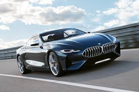 2018 bmw 850 coupe. simple 850 and 2018 bmw 850 coupe
