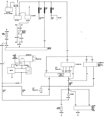 1984 toyota pickup alternator wiring diagram 1984 1986 toyota pickup alternator wiring diagram wiring diagrams on 1984 toyota pickup alternator wiring diagram