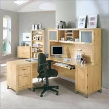 Designer Home Office Desks Awesome Home Office Wood Desk Wood Home Office Desks Modern Furniture