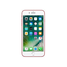 apple iphone 7 plus price. https://ng.jumia.is/ce6wlhduycukkgsghxa190-yn9c\u003d/fit apple iphone 7 plus price ,