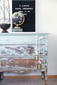 36 Lovely Painted Furniture Ideas Home Furniture Ideas