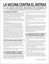 cdc hepatitis b vaccine information sheet spanish language vaccine information statements