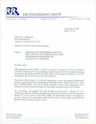 Services Proposal Sample Under Fontanacountryinn Com