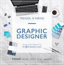 Graphic Designer Jobs In Bahrain