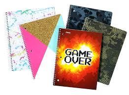 Graph Paper Notebook Target Graph Notebook Target Best Grid Paper